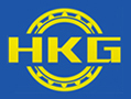 Hangzhou Kang Gong bearing co., LTD